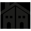 Casa plurifamiliare